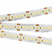 Лента RT6-3528-240 24V White6000 4x (1200 LED)