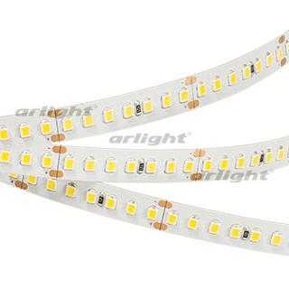 Лента RT 2-5000 24V White6000 3x (2835, 840 LED, LUX) (ARL, 17 Вт/м, IP20)