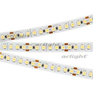 Лента RT6-3528-180 24V White6000 3x (900 LED)