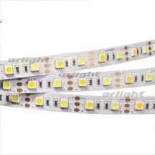 Лента RT 2-5000 12V White-MIX 2x(5060,300 LED,LUX)