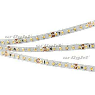 Лента RT 2-5000-50m 24V Warm2700 2x (3528, 120 LED/m, LUX)