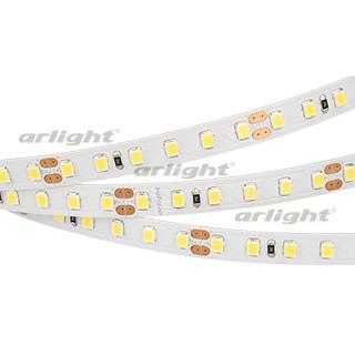 Лента RT 2-5000 24V Day5000 2x (2835, 600 LED, PRO) (ARL, 14.4 Вт/м, IP20)